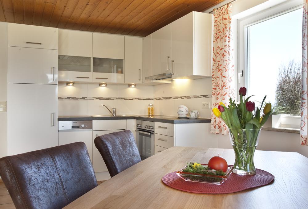 Ferienwohnung regenbogen for 55 qm wohnzimmer