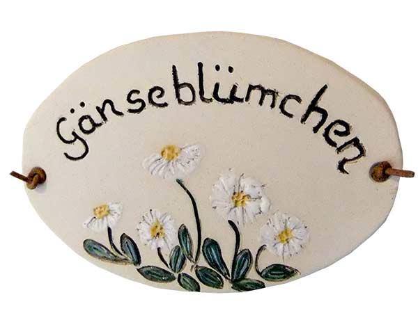 fewo-regenbogen-hof-gaensebluemchen