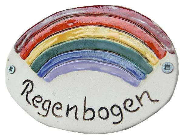 fewo-regenbogen-hof-gehrenberg