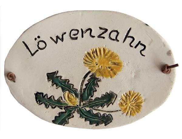 fewo-regenbogen-hof-loewenzahn
