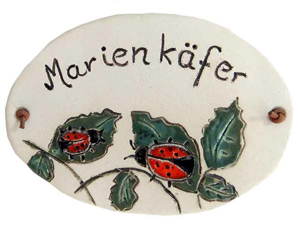 fewo-regenbogen-hof-marienkaefer