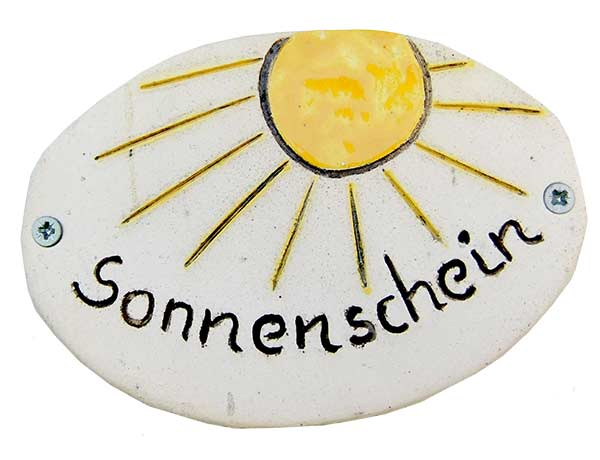 fewo-regenbogen-hof-sonnenschein