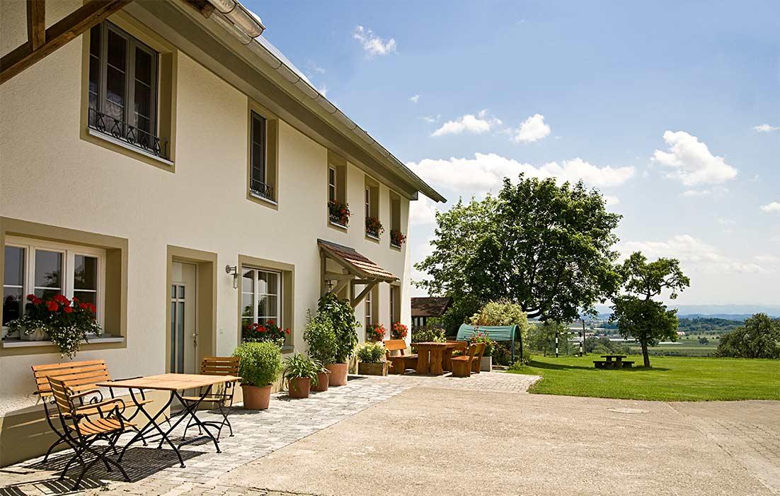 titelseite-ferienhof-gehrenberg