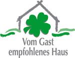 vom Gast empfohlene Ferienwohnung am Bodensee