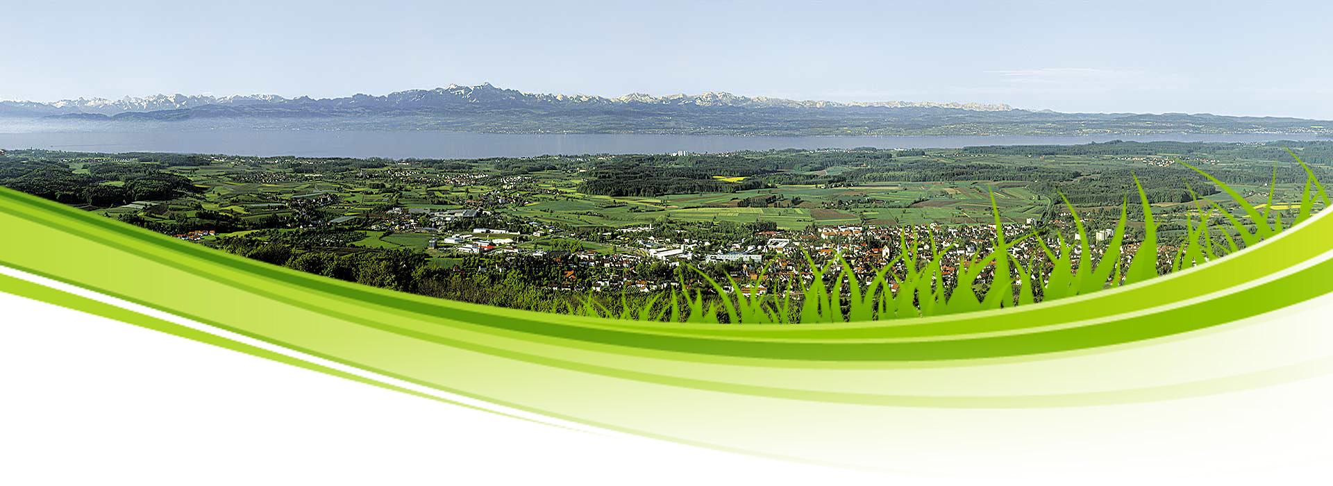 bodensee-panorama-ferienhof-gehrenberg-kombi
